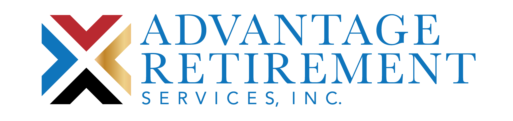 Advantage Retirement Services | Springfield, MO